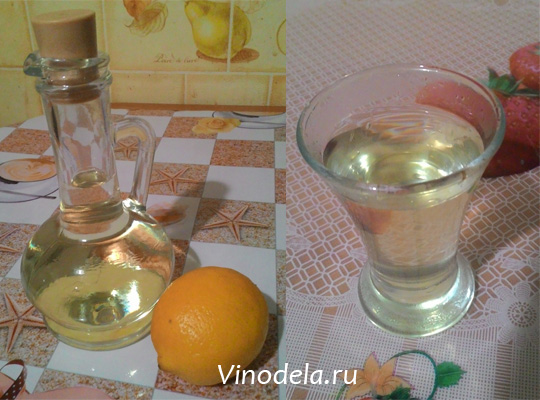 vodka_limon